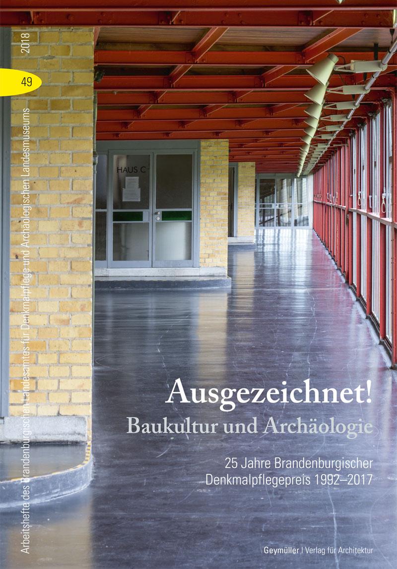 Cover-Ausstellungskatalog-Ausgezeichnet