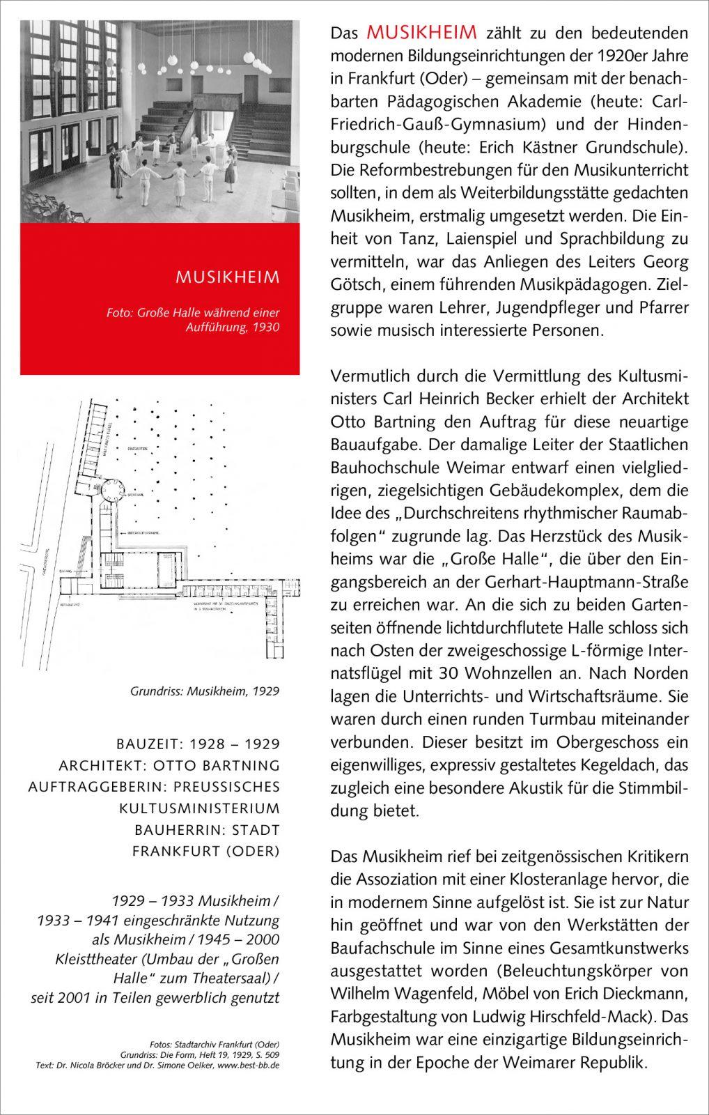 Stele_Musikheim_FF